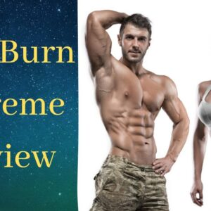 Fast Burn Extreme Review 🔴  Watch This! 🔥 Best Weight Loss Product 2020