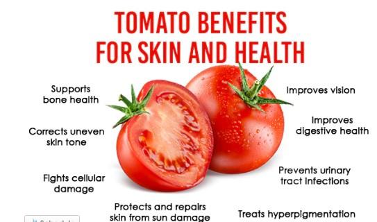 Tomatobenefits1